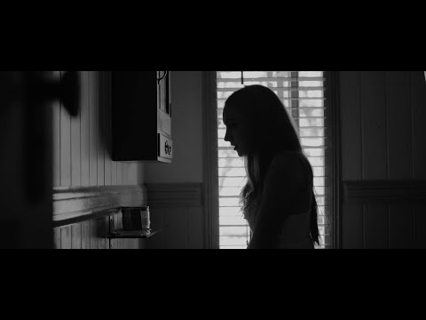 The Abbey Skyway - Thistles (Official Music Video)