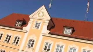 preview picture of video 'Trailer - Podcast der SPD Fürstenfeldbruck'