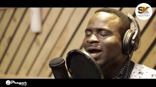 SK Frimpong - Prayer Songs [Part 1] (Worship Video)