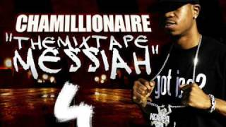 CHAMiLLiONAiRE - 01 - The Horror Flick (Intro) [Mixtape Messiah 4]