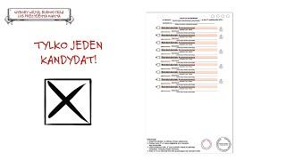 Film do artykułu: Wybory samorządowe 2018:...