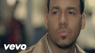 All Aboard - Romeo Santos (Video)