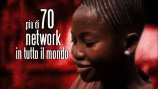 Promotional video - Why Poverty? ITA
