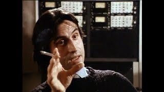 Riccardo Muti and Claudio Abbado in London - United Kingdom