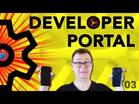 App Certificate - Apple Developer Portal Tutorial - YouTube