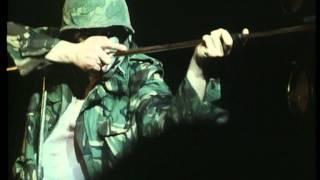 Marillion 1983 'Forgotten Sons'