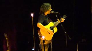 Chris Cornell - Two Drink Minimum - Live in Israel 2012