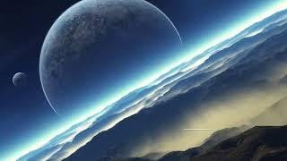 Kosmiczne Ujawnienie, Sezon 1, Odcinek 8, Globalna Liga Narodów Galaktycznych