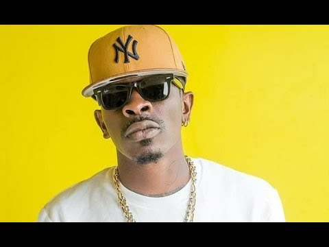 The Shatta Wale, Beyonce Feature & Matters Arising: Is The Entertainment Media Supportive??
