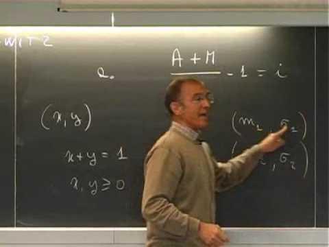 Il principio del trading di opzioni binarie