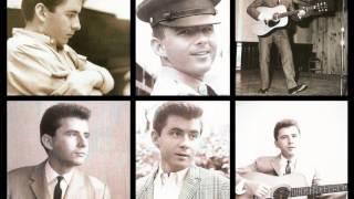 Johnny Tillotson - Venus - 1959
