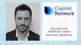 capital-network-s-riccardo-lowi-on-optibiotix-health-plc-06-11-2017