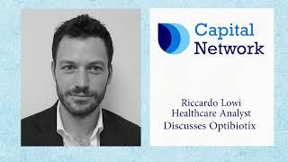 capital-network-s-riccardo-lowi-on-optibiotix-health-plc-06-11-2017