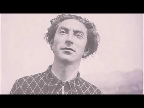 Vidéo de Benjamin Fondane
