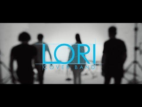 LORI cover lounge band, відео 1