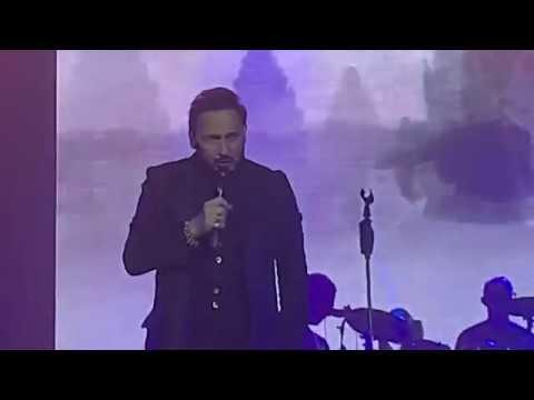 Стас Михайлов - Я столько не выпью ( Ты и Я , Тула , 02.03.19 г.)