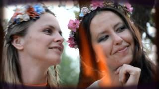 Video Mihu a Cat - Ukolébavka