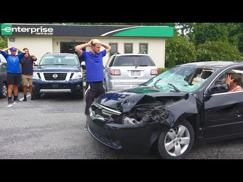 mp4 Automotive Rental, download Automotive Rental video klip Automotive Rental