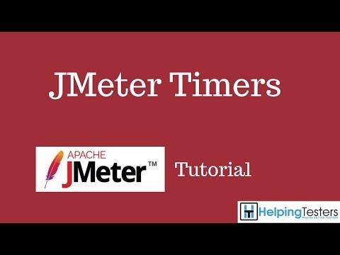Download Transaction Controller and Debug Sampler - JMeter
