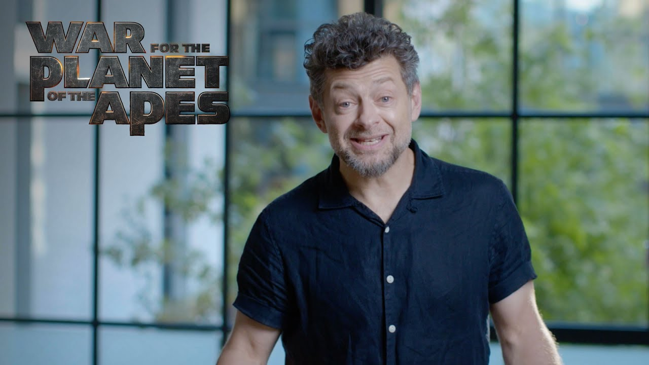 War for the Planet of the Apes - Join the Cast in NYC