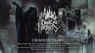 DARK FORTRESS - Crimson Tears (Album Track)