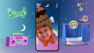 Oddbods - App Promo thumbnail