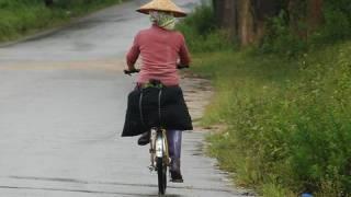 preview picture of video 'Jinghong Chine Yunnan china tour du monde'