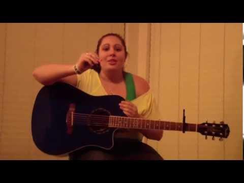Silent Tears by Rachel Kays