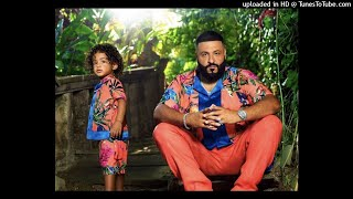 DJ Khaled   Higher Ft. Nipsey Hussle, John Legend   Clean