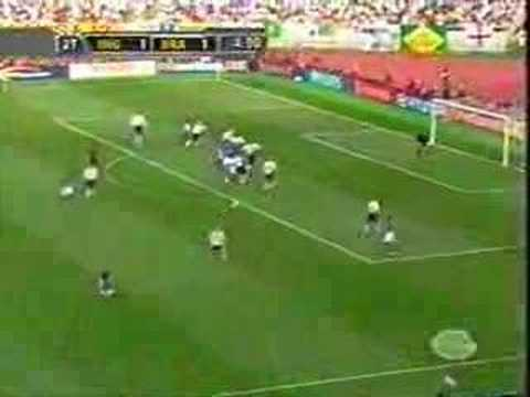 Soccer Mania: Best Goals Ever