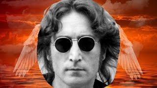 John Lennon                       Angel of Changes
