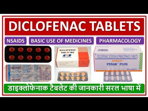 Gyógyszerek a prosztata kezelésére