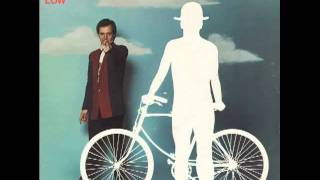 Andy Fairweather Low - Let Ya Beedle Lam Bam