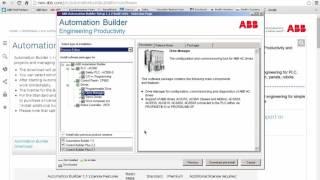 abb scada software free download - मुफ्त ऑनलाइन