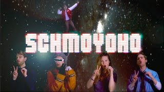 The Full Schmoyoho Song - THANK YOU FOR 3 MILLION