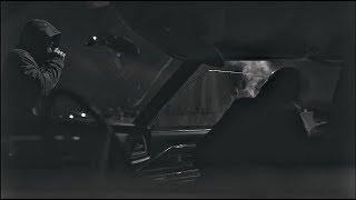 Cunami D feat. Felix - 777МОСКВА (Official Video 2019)