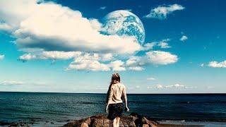 【穷电影】天上出现一颗不明星球,人类试图联系,最终发现了这颗星球的秘密