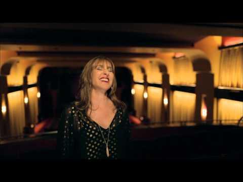 Dream On Savannah - Joanna Mosca