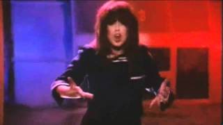 Divinyls ~ Pleasure And Pain (Full Screen)