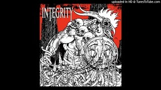 Integrity - Abraxas Annihilation