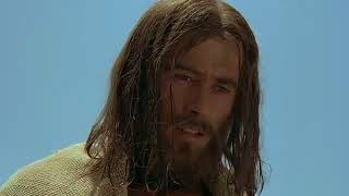 The Jesus Film In Zulu.  Ifilimu KaJesu NgesiZulu.