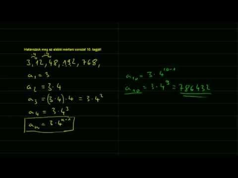 Élő diagram a bináris opciókról, hogyan kell beállítani