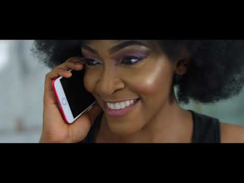 VIDEO+AUDIO: Kelvin Sean – Wayo
