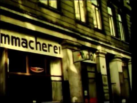 Grossneumarkt: Brüderstr. aktuell 5