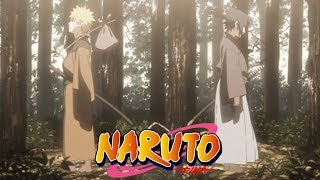 Naruto Shippuden - Ending 6 | Broken youth