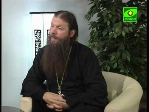 Как православным найти свою вторую половинку?
