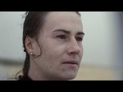 L'Image qu'on s'en fait (2019) - Trailer (French)