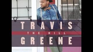 Travis Greene feat. KJ Scriven, Laura Wilson - You Keep Me