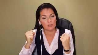Секреты психотерапии 2. Агрессивный клиент, что делать?