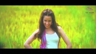 Girl I Need You full video Song ¦ BAAGHI ¦ ( DVDScr Rip )